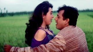 Gulshan Grover, Pran, Raja Babu - Emotional Scene 15/21