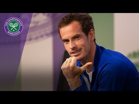 Andy Murray rues missing World Cup classic