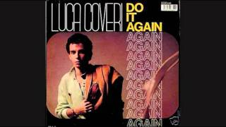 Luca Coveri - Do it Again_Club Mix (1986)