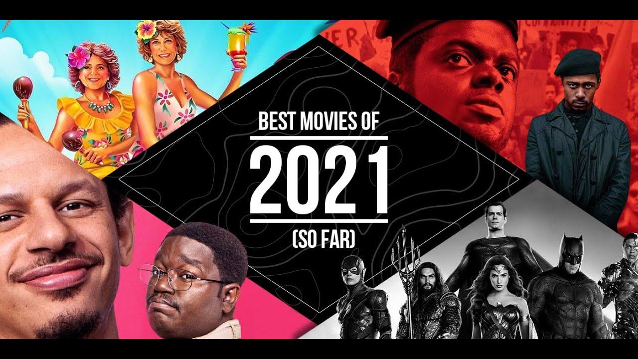 Download The 10 Best Movies Of 2021 | IMDB RAITING |