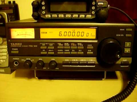 Radio Habana Cuba