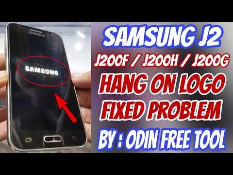 samsung-j2-j200h-j200f-j200g-hang-on-logo-fix-solution-without-boxes