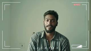 PARAK - An actor's film | Dilli - The unknown story of a FISHERMAN
