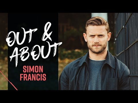 """I MADE MISTAKES WHEN I WAS YOUNGER"" 