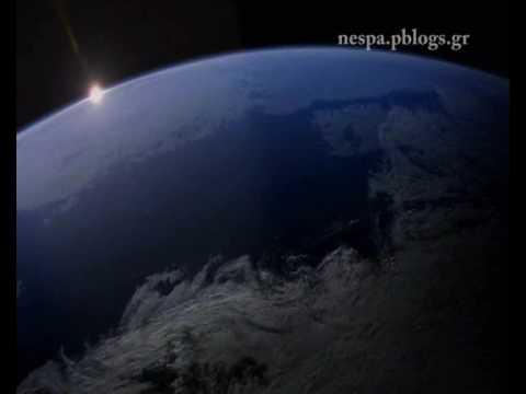 2009 International Year of Astronomy & Charles Darwin