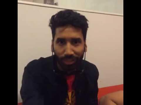 Armaan Malik & Amaal Mallik Live on RedFM