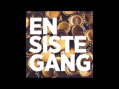 Staysman & Lazz - En Siste Gang (Feat. Plumbo)