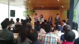 2/8(Sun) Re:called主催ライブ Re:Re:「んだらば、また。」 若者のすべ...