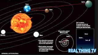 Jupiter, Venus to converge in Star of Bethlehem moment