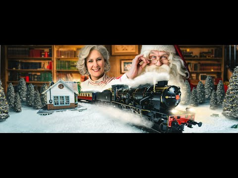 Pnp Santa Christmas 2020 PNP–Portable North Pole™ Calls & Videos from Santa – Apps on