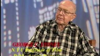 George C. Stoney - 11-16-10 Original air date