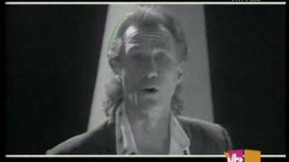 Bill Medley - You