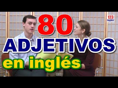 Aprenda Ingles rapido y facil de YouTube · Duração:  54 minutos 58 segundos