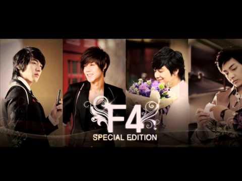 because i'm stupid SS501 karaoké (lyrics+instrumental)
