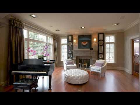 Minneapolis. Property Video