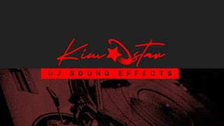 50+ EPIC 2021 DJ SOUND EFFECTS with Link