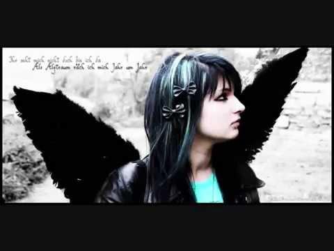 Broken Angel My Progressive Love Remix  ft DJ AS ONE