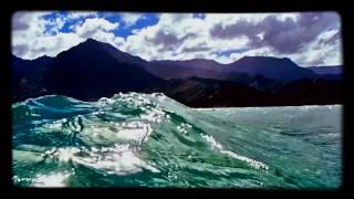 Jack Johnson - Adrift
