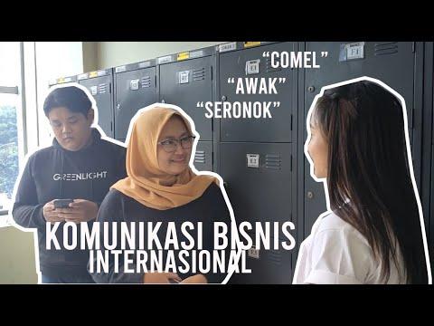 komunikasi-bisnis-internasional-|-contoh-kata-ambigu-dalam-bahasa-melayu-dan-indonesia.-(kelompok-3)
