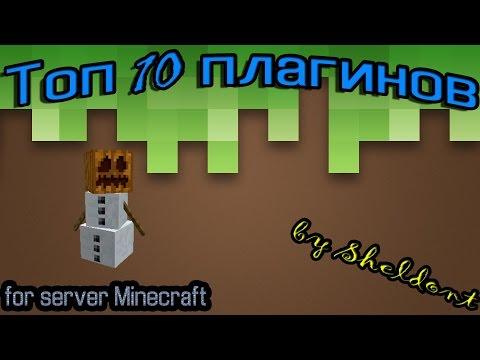 Майнкрафт Креатив (Minecraft Clones) - Game2ok