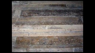 Clifton Grant Floors Llc Hardwood Flooring Reclaimed