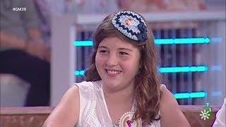 Gente maravillosa | Los niños andaluces nos demuestran su honradez