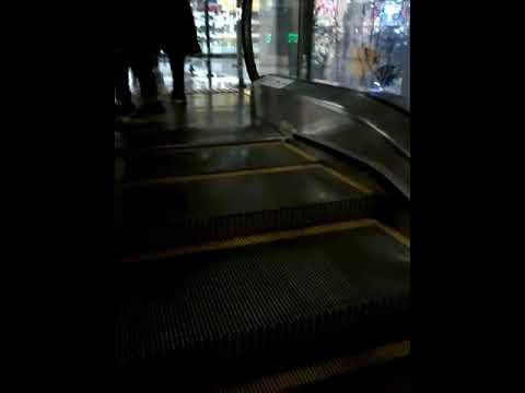 Lünapark vlog neomarin vlog (çok eylendik)