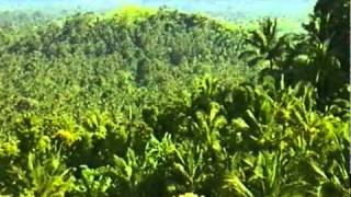 Indonesien ReiseVideo