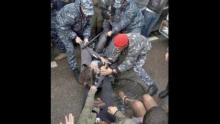 لن تصدق ماهي تهمتهم.. سوريون أمام محكمة عسكرية لبنانية.. كيف وصلوا هناك ؟- هنا سوريا