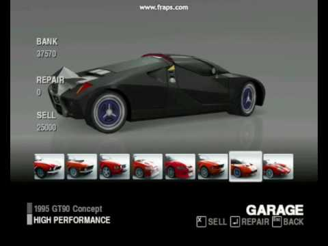 & Nice cars Ford Street Racing (FSR) - YouTube markmcfarlin.com