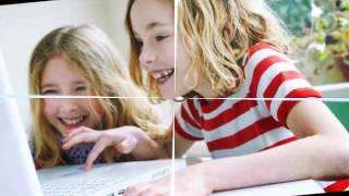 Video Actividades para la enseñar informatica download MP3, 3GP, MP4, WEBM, AVI, FLV September 2018