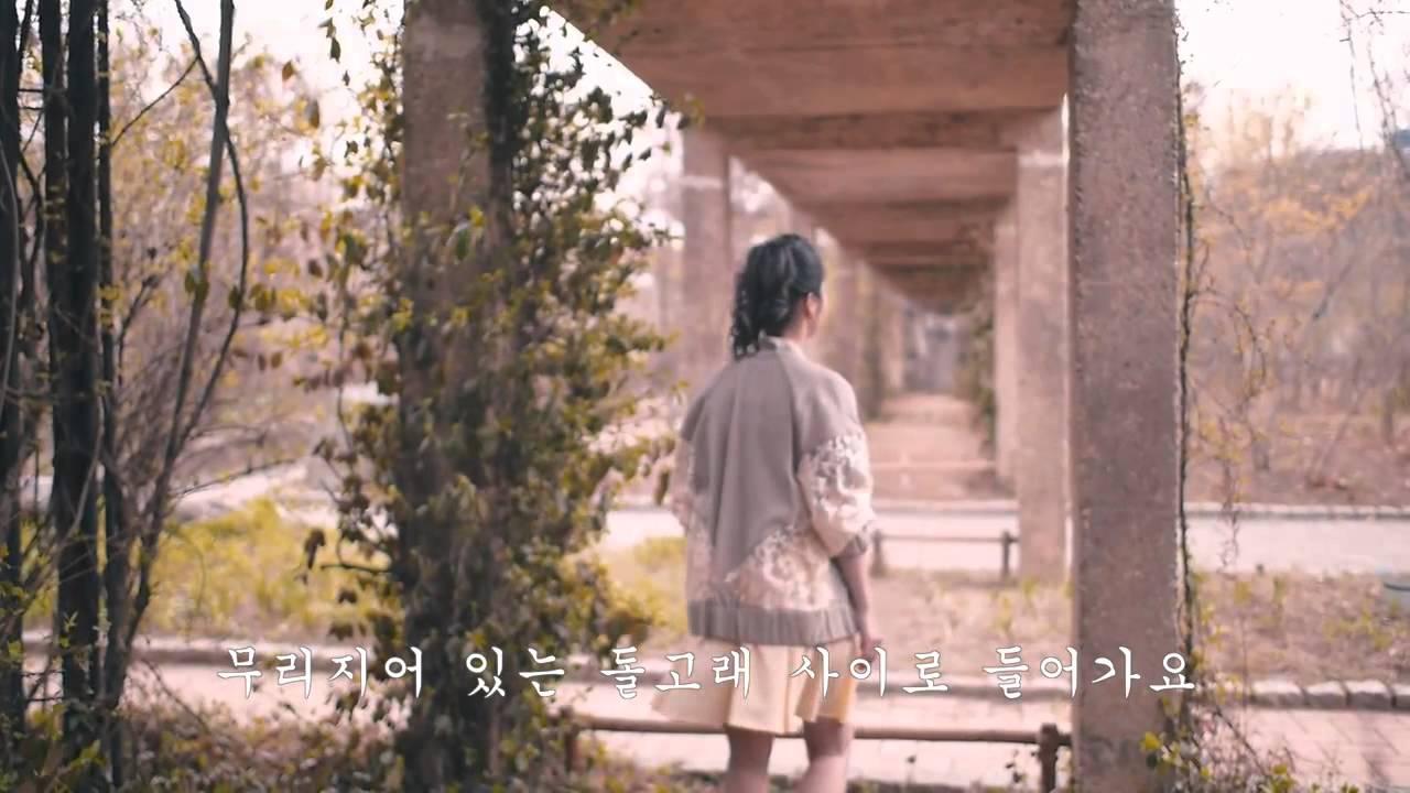Корейские Девушки Перепели Песню Мумий Тролля | Об Автоматических Прогах для Заработка