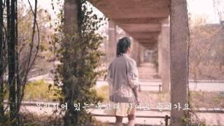 Корейские девушки перепели песню Мумий Тролля