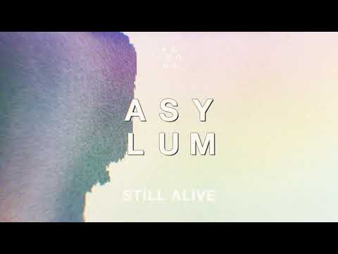A R I Z O N A - Still Alive [Official Audio] Mp3