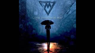 7 Mazes - Come Whatever May