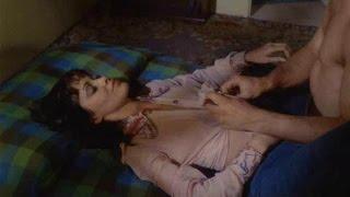 The Swinging Cheerleaders (1974) - Movie HD [1080p]