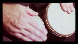 Bongos FREEJAC – Rua Escondida / Black Mighty Orchestra