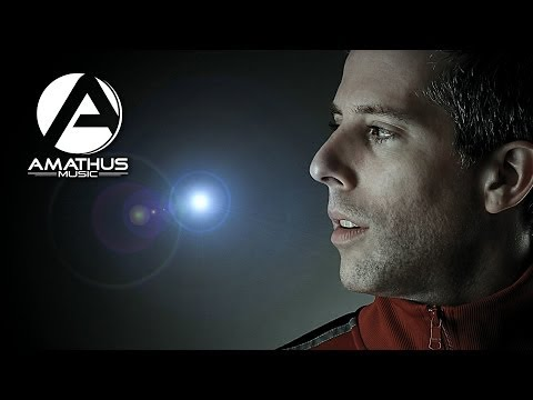 Josh Harris feat. Sophia Cruz - Sunlight
