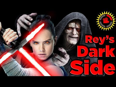 film-theory:-rey-is-the-next-darth-vader!-(star-wars-episode-9-the-rise-of-skywalker)