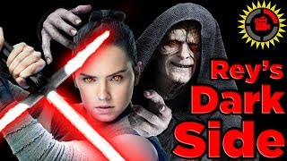 Film_Theory:_Rey_is_the_Next_Darth_Vader!_(Star_Wars_Episode_9_The_Rise_of_Skywalker)