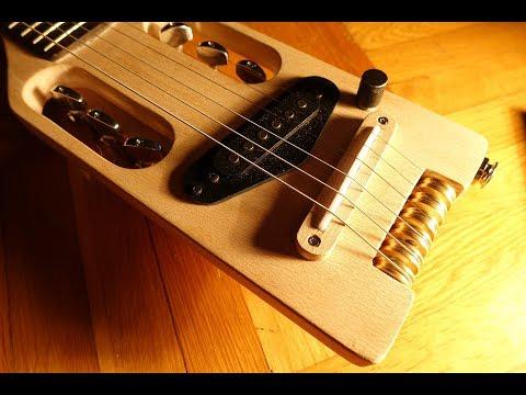 travel-guitar-diy.-how-to-make-travel-guitar-...