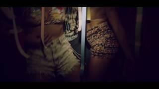 Dani y Magneto - Hagamos Algo ft. Reykon  [Vídeo oficial] ®