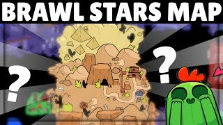 Brawl Theory: The TRUTH Behind the Brawl Stars Universe! | New Brawlers u0026 Themes?!