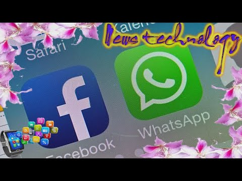 WhatsApp now allows Android users to recover deleted photos  - News Techcology