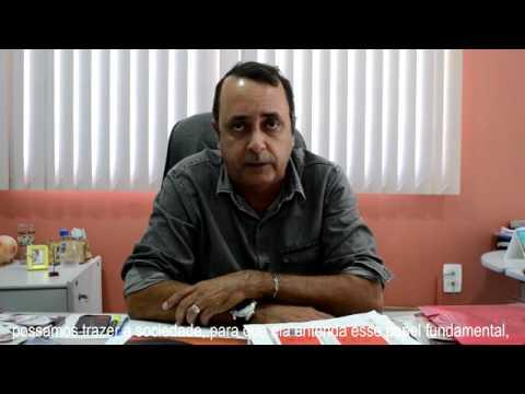 Depoimento - Nestor Powell - CASAL