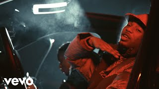 Download Key Glock - Mr. Glock (Official Video) Mp3 and Videos