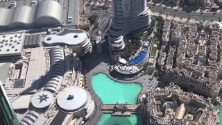 2015-12-12 Burj Khalafi