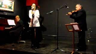 26.02.2011 moni venkov sunny vocal jazz.MOV