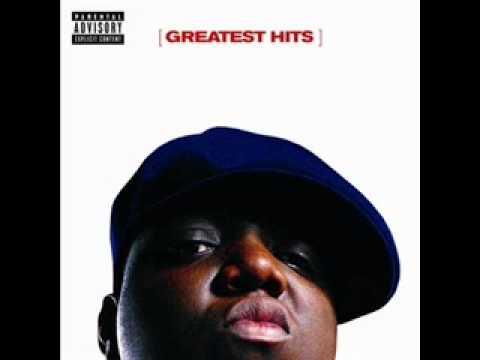 Biggie Smalls - Notorious B.I.G.