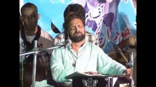 Maratab Ali perform In Shadiwal Gujrat cd 4 part 2.avi